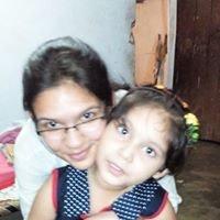 Devshree Singh