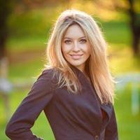 Iryna Kovalska