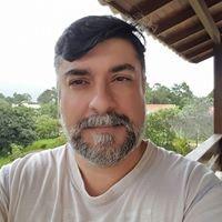 Giancarlo Santos