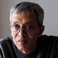 Guhesh Ramanathan