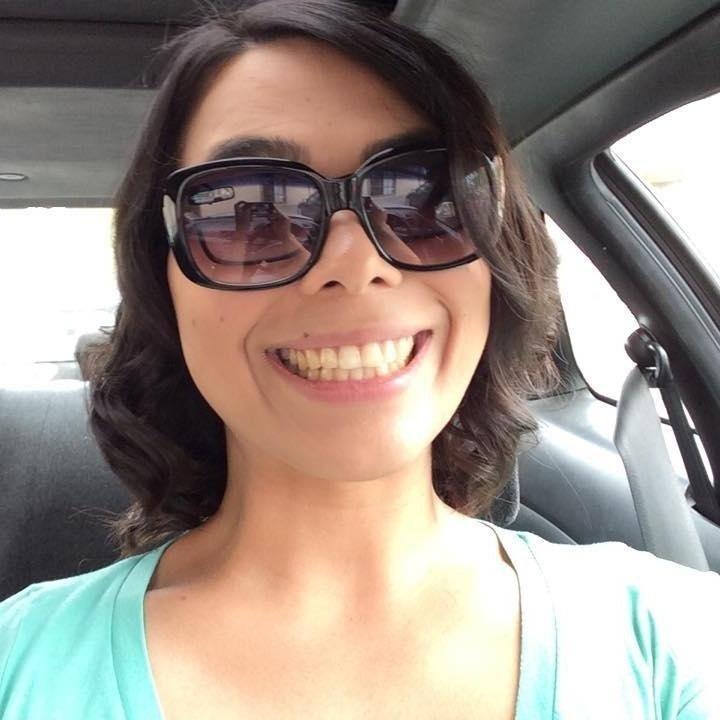 Emily Laguna