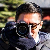 Shogo Kimura