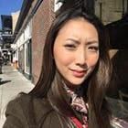 Pei Jennifer Lin