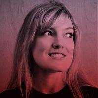 Lisa Tapscott Conquergood