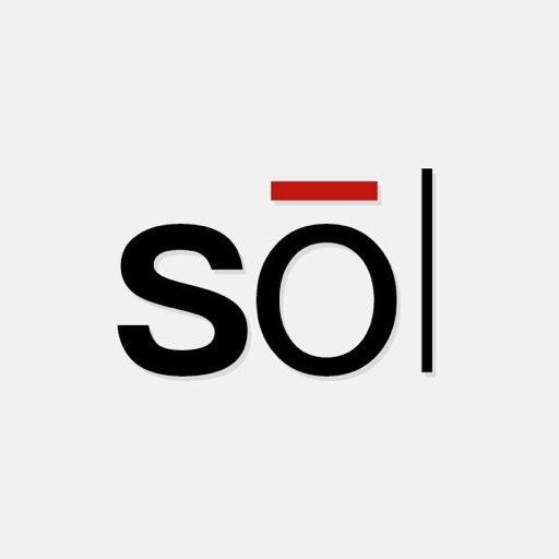 Sol Lo