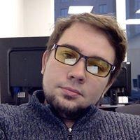 Pavel Chehov