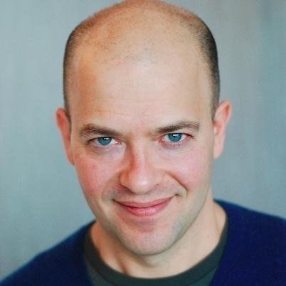 Paul Kogan