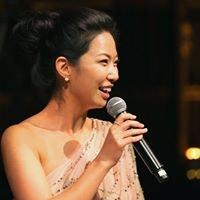 Lizz Choi