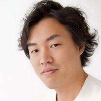 Akihiro Uono