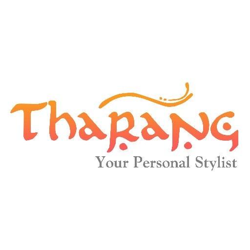 Tharang