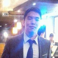 Yongchoul Han