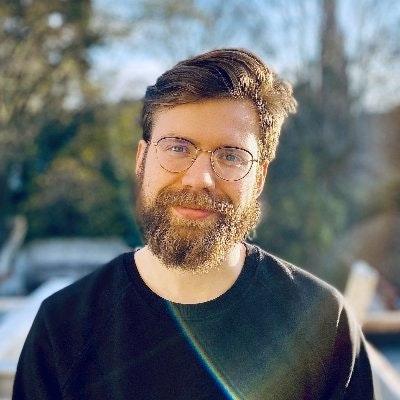 Pieter Beulque