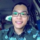 Kevin Qura
