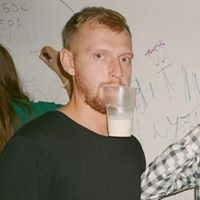 Misha Savranski
