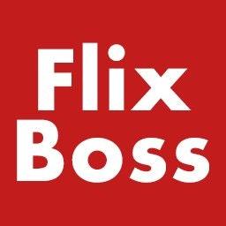 Flixboss