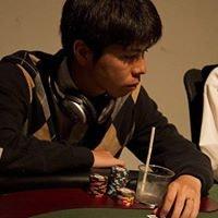 Junichiro Tobe