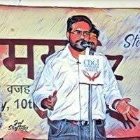 Manish Dhane
