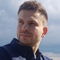 Andrew Bobko