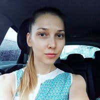 Kate Zublenko