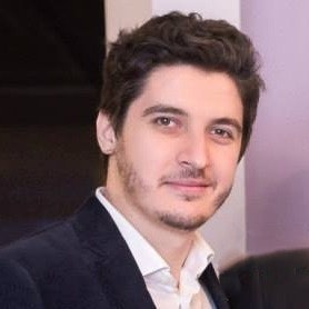 Bogdan Hobeanu