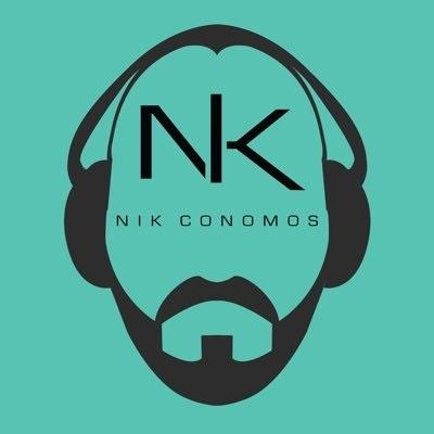 Nik Conomos