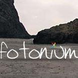 Fotonium Producciones