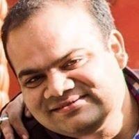 Azeem Mohammad