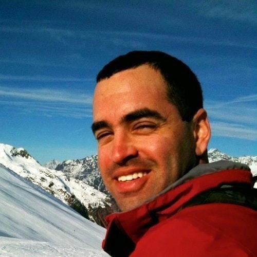 Omer Aloni