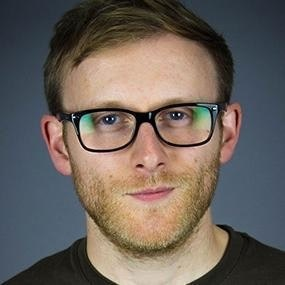 Craig Curchin
