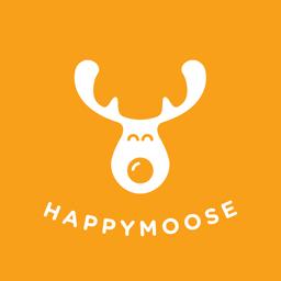 HappyMoose