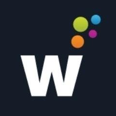 Wonderlabs UK
