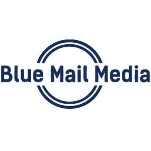 Blue Mail Media