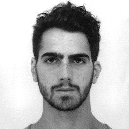 Alexandre Barreira