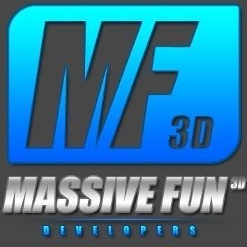 MassiveFun3D Dev.