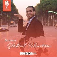 Ahmed Fahiem