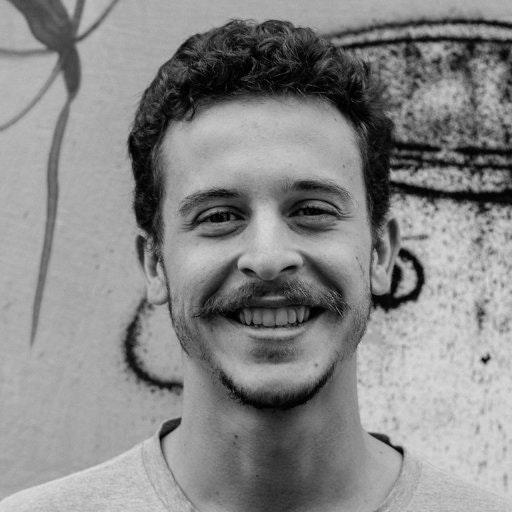 Luís Otávio Ribeiro