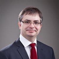 Radosław Cielicki