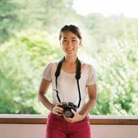 Risa Hiyama