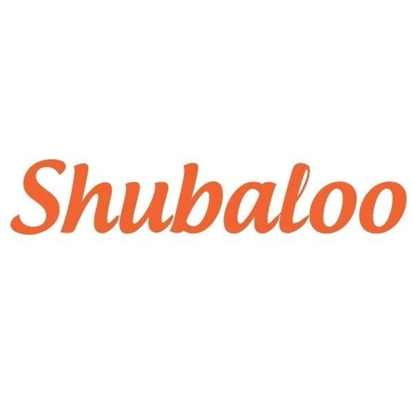 Shubaloo
