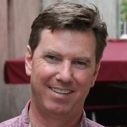 Brian Morearty