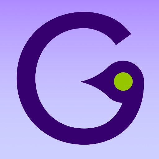 Gatherade Incorporated