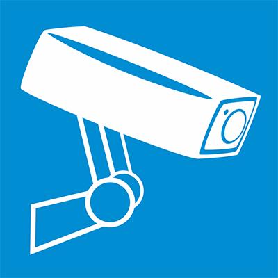 Camlytics Camera Software