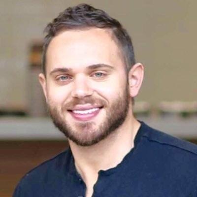 Jacob Jaber