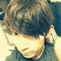 Youichi Hagihara
