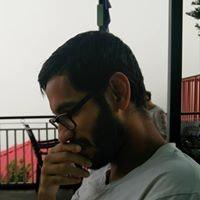 Mayank Grover