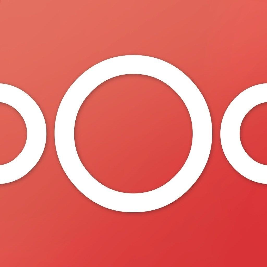 boOola