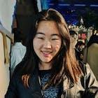 Ari Chae