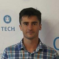 Vasya Chanev