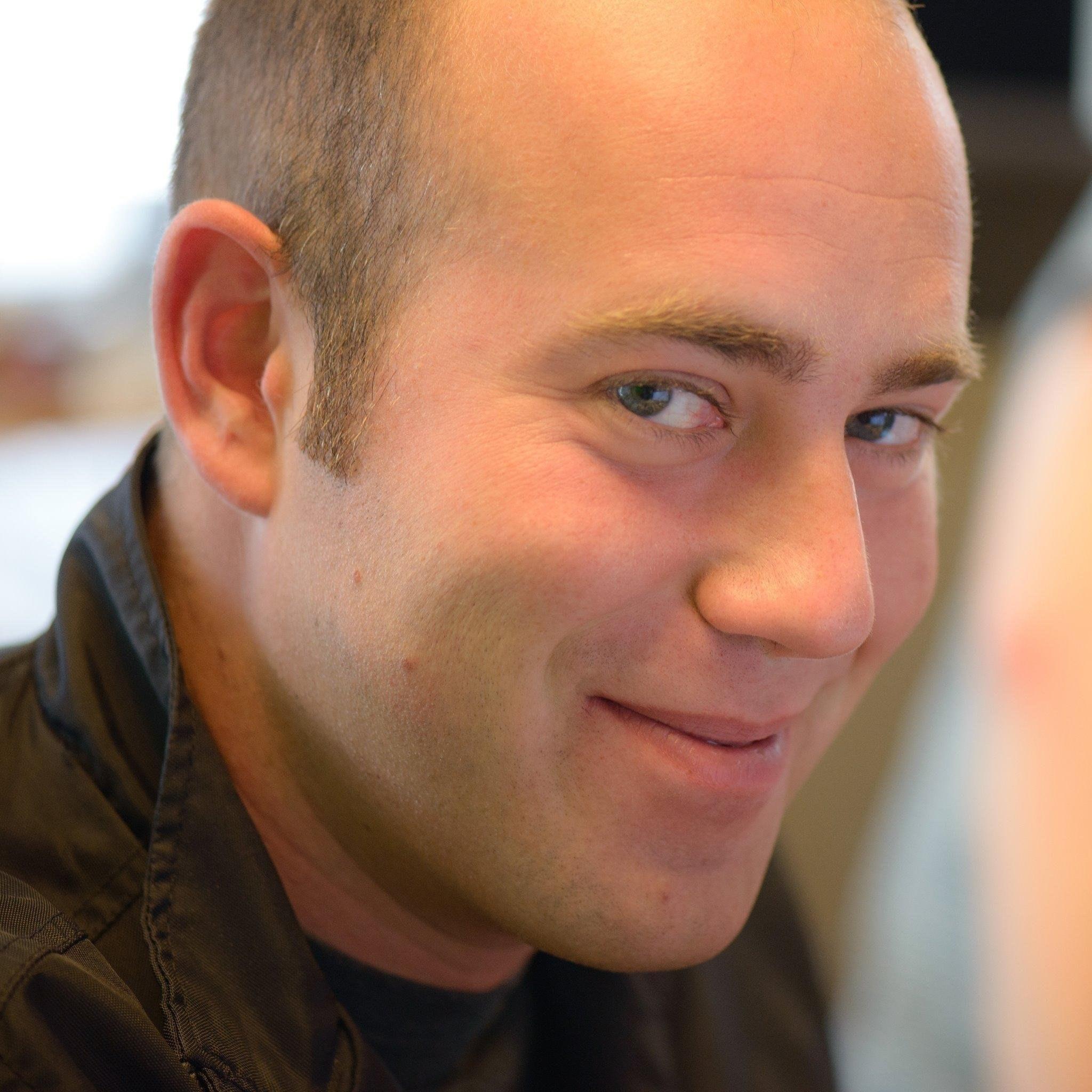 Massimo Andreasi