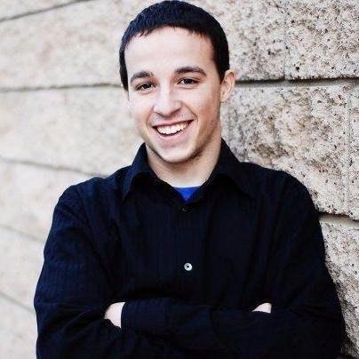 Andrew Coelho